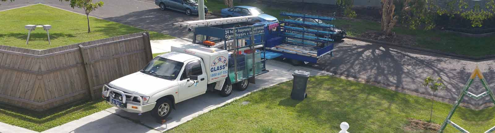 Maddens Refrigerated Transport & Cold Storage